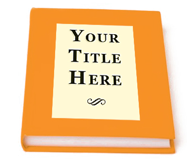 How to choose a book title